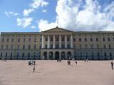Royal Palace (1848)