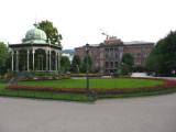 Bergen City Park