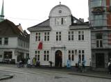 McDonald's in Bergen