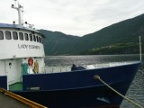 Boarding Sightseeing Boat.jpg