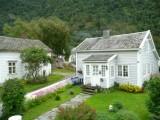 Town of Laerdals