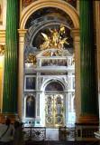 Chapel of St Catherine