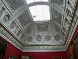 Small Skylight Room - New Hermitage 1842-51
