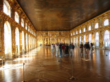 Grand Hall - Catherine Palace
