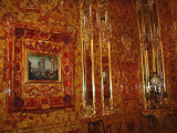 Amber Room Painting