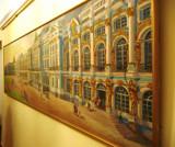 Catherine Palace after Restoration