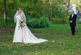 Erica & Stephen's Wedding