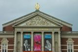Amsterdam Concert Gebouw