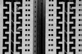 TEL-AVIV TOWERS