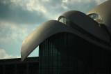 Rabin Center