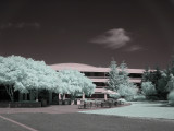 Infrared Tests