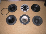 Pictures related to Car Audio