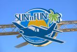 Sun_N_Fun_2007