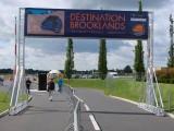 Destination Brooklands 2007