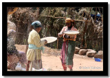 Rwanda, the Democratic Republic of Congo and Ethiopia