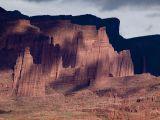 GALLERY ::Chasing the Light - Moab, Utah 2006::
