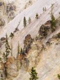 ::GALLERY Yellowstone: Geology, Wildlife and Drama:  September 2006