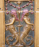 Embellishing the Embellishment  Berkeley, California, 2007