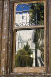 Urban Renewal Berkeley, California, 2007