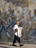 Struggle Berkeley, California, 2007