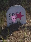 GALLERY :: Remembered, Pet Cemetery, Presidio, San Francisco, California, 2007