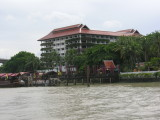 Bangkok Marriott Resort & Spa