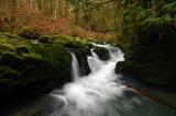 Goodman Creek