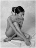 Model Loretta