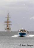 Sailboats, Yachts and more