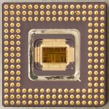 chip13_004.jpg
