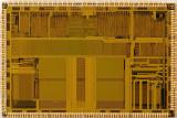 chip13_006.jpg