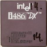 chip14_001.jpg