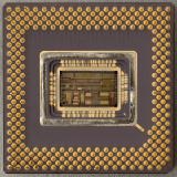 chip16_003.jpg