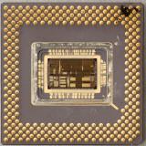 chip17_004.jpg