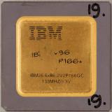 chip19_001.jpg
