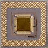 chip19_002.jpg