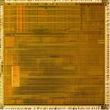 chip18_012.jpg