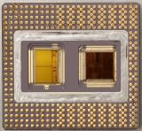 chip23_004.jpg