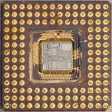 chip24_006.jpg