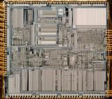 chip24_012.jpg