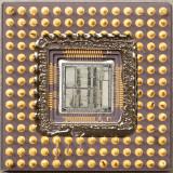 chip27_002.jpg