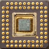 chip28_004.jpg
