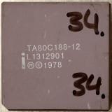 chip34_001.jpg
