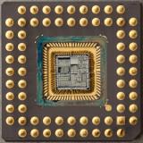 chip34_004.jpg