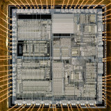 chip34_006.jpg