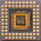chip35_002.jpg