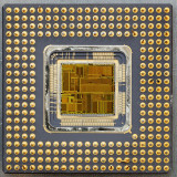 chip02_012.jpg
