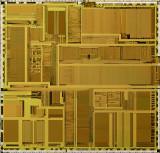 chip02_015.jpg