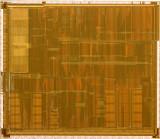 chip04_005.jpg