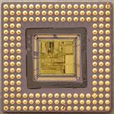 chip05_005.jpg